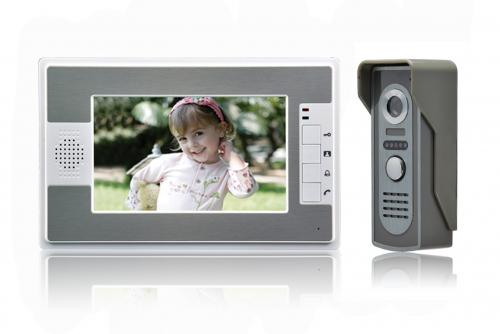 Video Phone / Intercom